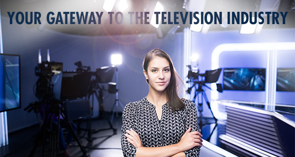 Television Management