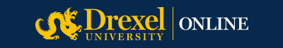 Drexel New Online MS in Business Analytics
